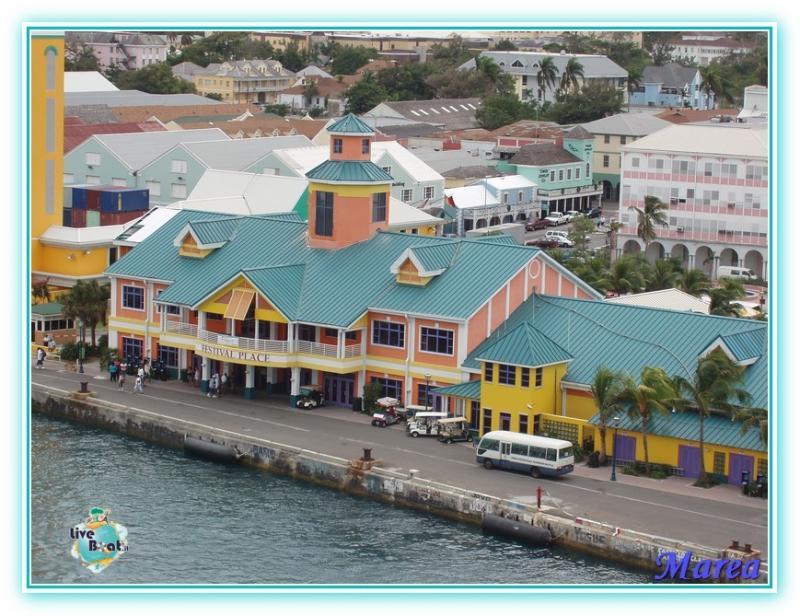 Cosa visitare a Nassau -Bahamas--image00006-jpg