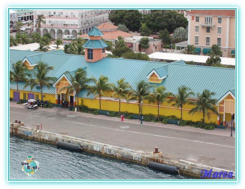 Cosa visitare a Nassau -Bahamas--image00007-jpg