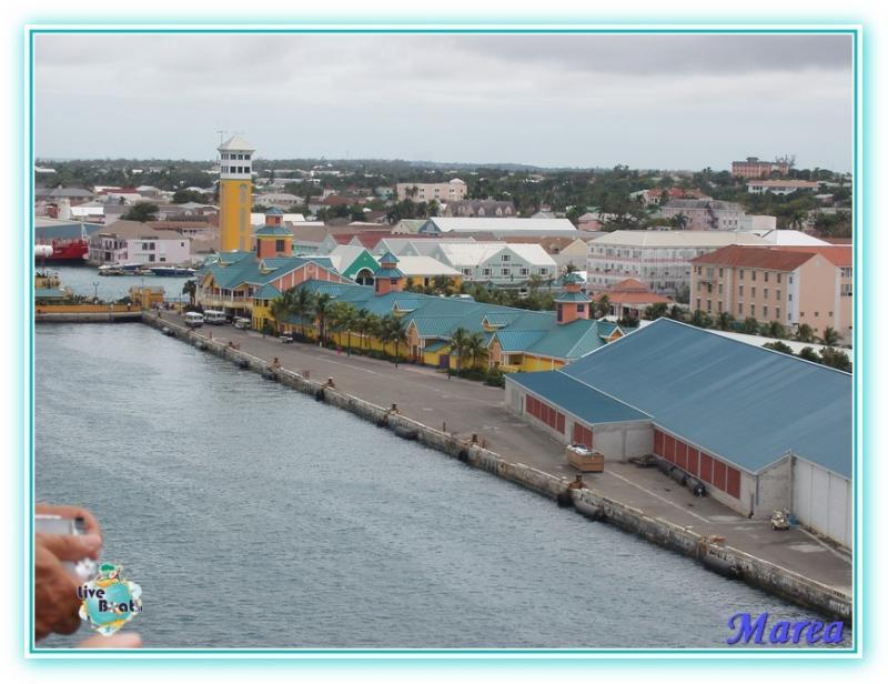 Cosa visitare a Nassau -Bahamas--image00008-jpg