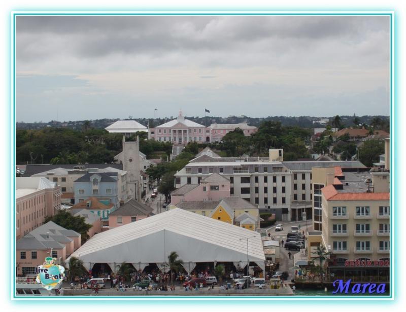 Cosa visitare a Nassau -Bahamas--image00009-jpg