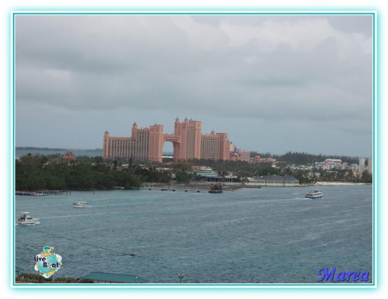 Cosa visitare a Nassau -Bahamas--image00010-jpg