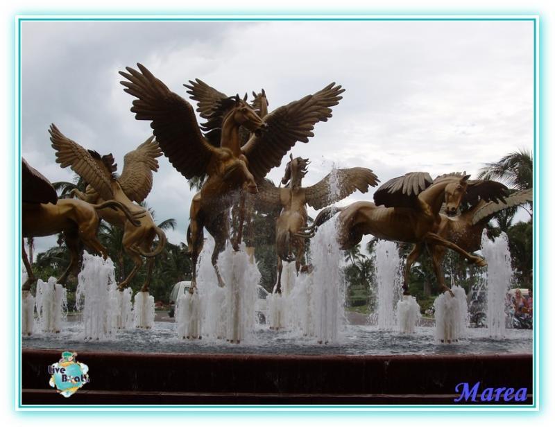 Cosa visitare a Nassau -Bahamas--image00011-jpg
