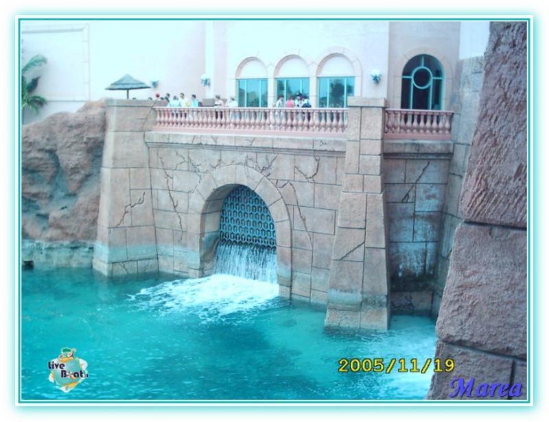 Cosa visitare a Nassau -Bahamas--image00012-jpg