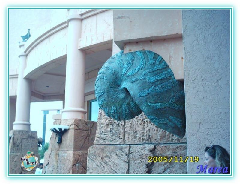 Cosa visitare a Nassau -Bahamas--image00013-jpg