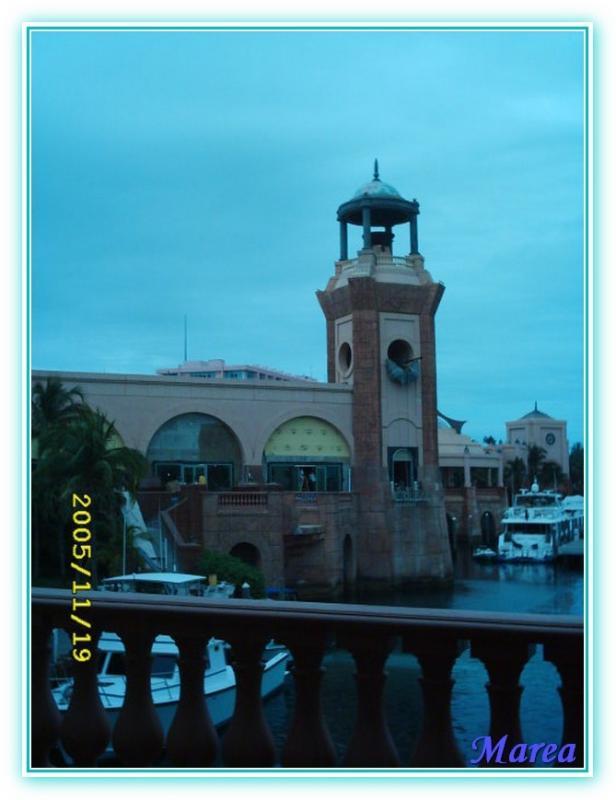 Cosa visitare a Nassau -Bahamas--image00014-jpg