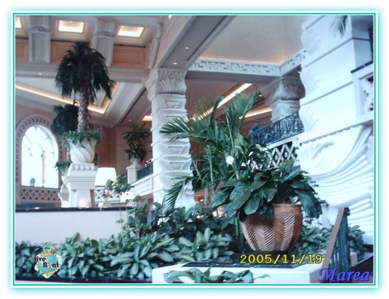 Cosa visitare a Nassau -Bahamas--image00017-jpg