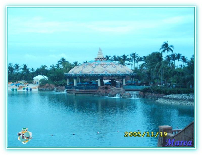 Cosa visitare a Nassau -Bahamas--image00018-jpg