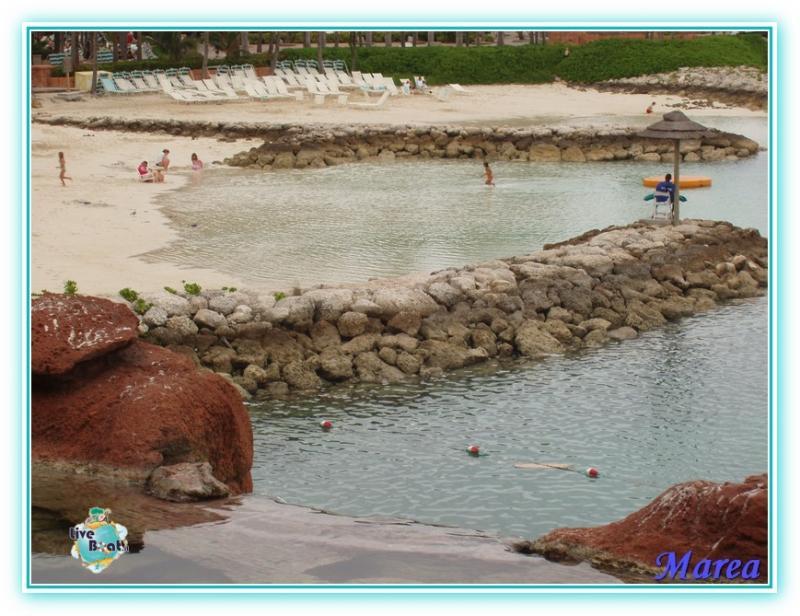 Cosa visitare a Nassau -Bahamas--image00019-jpg