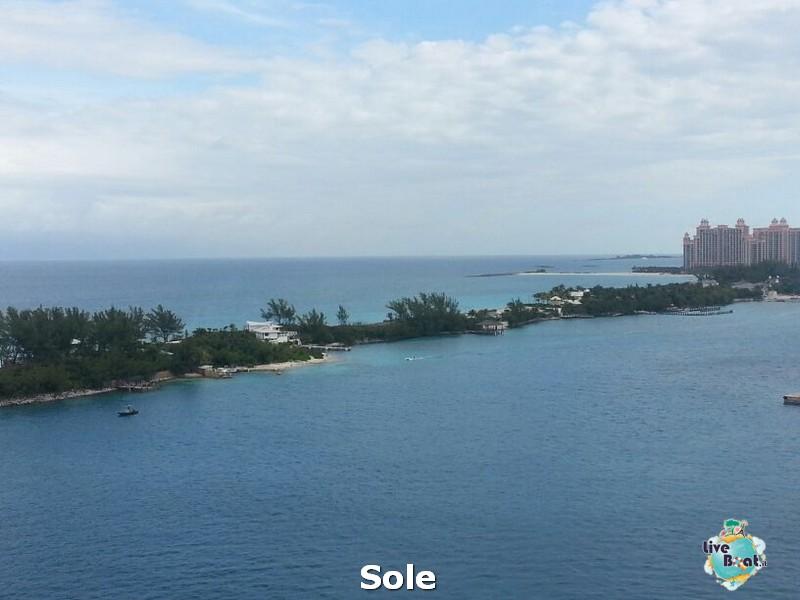 Cosa visitare a Nassau -Bahamas--4-nrwegian-epic-nassau-diretta-liveboat-crociere-jpg