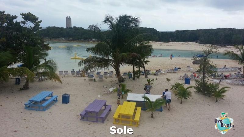 Cosa visitare a Nassau -Bahamas--14-nrwegian-epic-nassau-diretta-liveboat-crociere-jpg