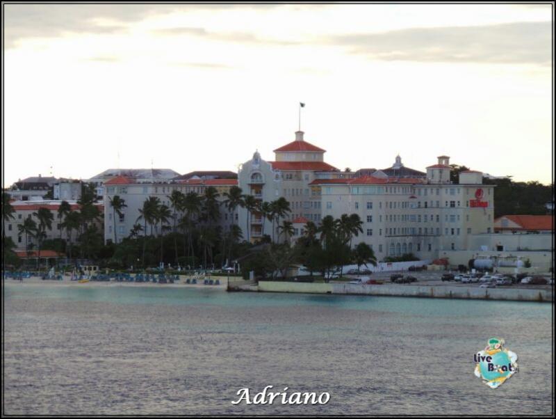 Cosa visitare a Nassau -Bahamas--14foto-nassau-bahamas-florida-crociera-diretta-liveboat-crociere-jpg