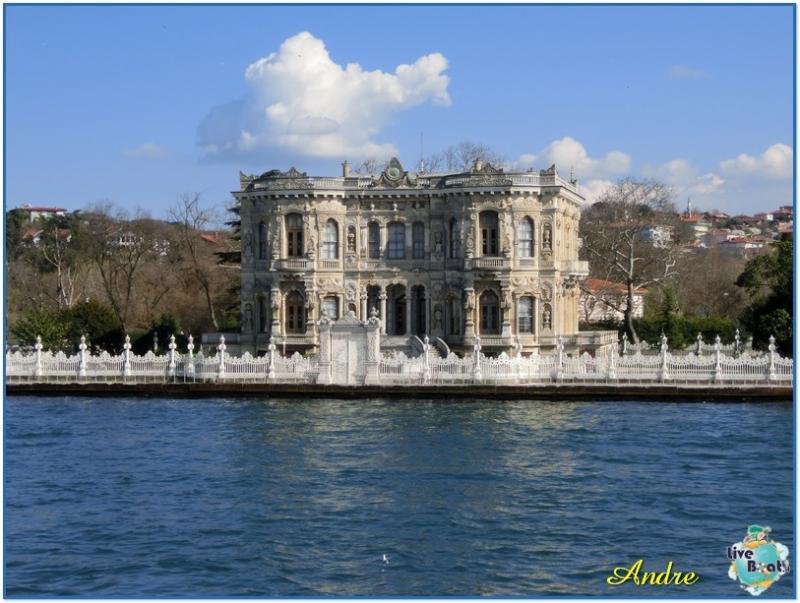 Cosa visitare a Istanbul -Turchia--image00042-jpg