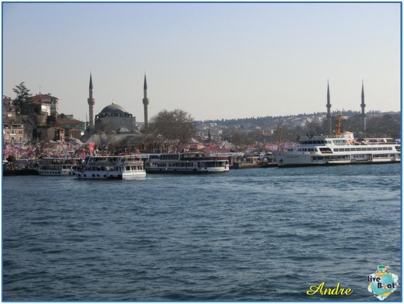 Cosa visitare a Istanbul -Turchia--image00047-jpg