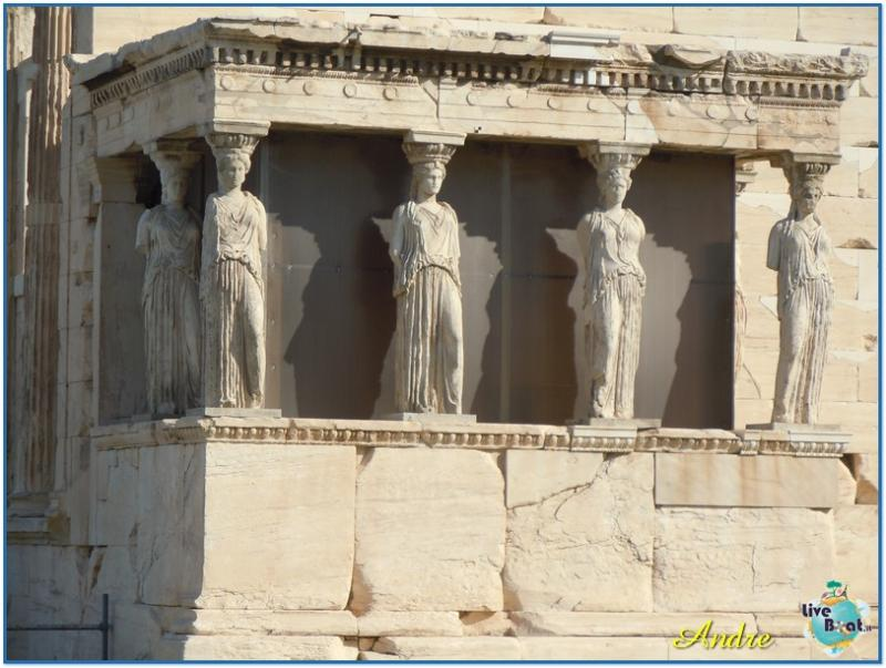Cosa visitare a Pireo (Atene) -Grecia--image00013-jpg