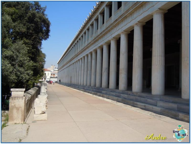 Cosa visitare a Pireo (Atene) -Grecia--image00050-jpg