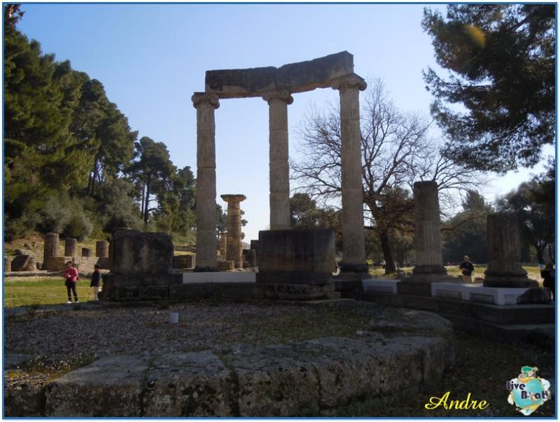 Cosa visitare a Katakolon (Olimpia) -Grecia--image00011-jpg