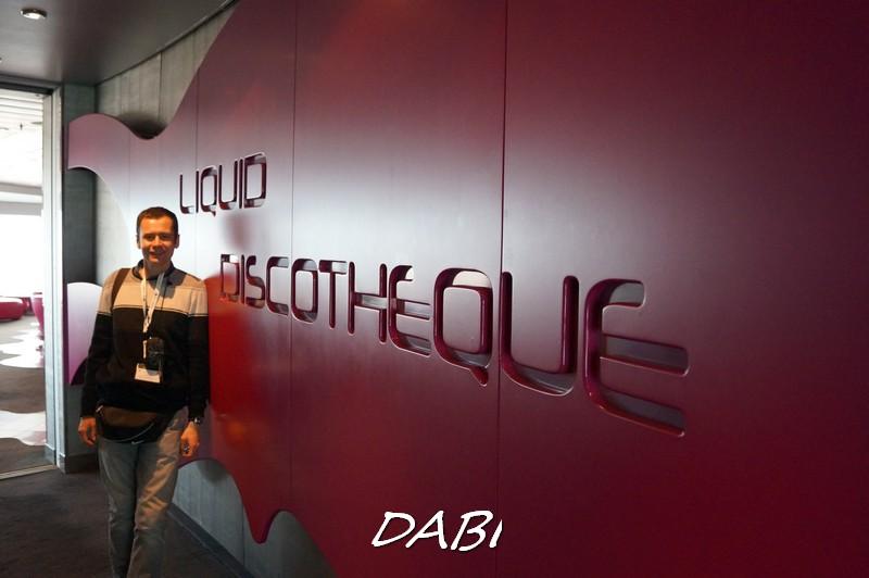 "Bar ""Liquid Discotheque""-image00344-jpg"