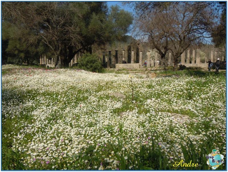 Cosa visitare a Katakolon (Olimpia) -Grecia--image00027-jpg