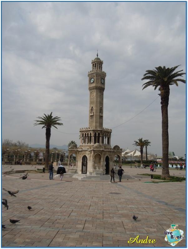 Cosa visitare a Smirne (Izmir) -Turchia--image00029-jpg