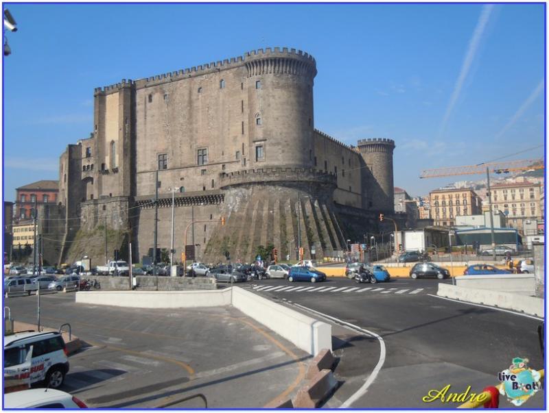 Cosa visitare a Napoli -Italia--image00005-jpg