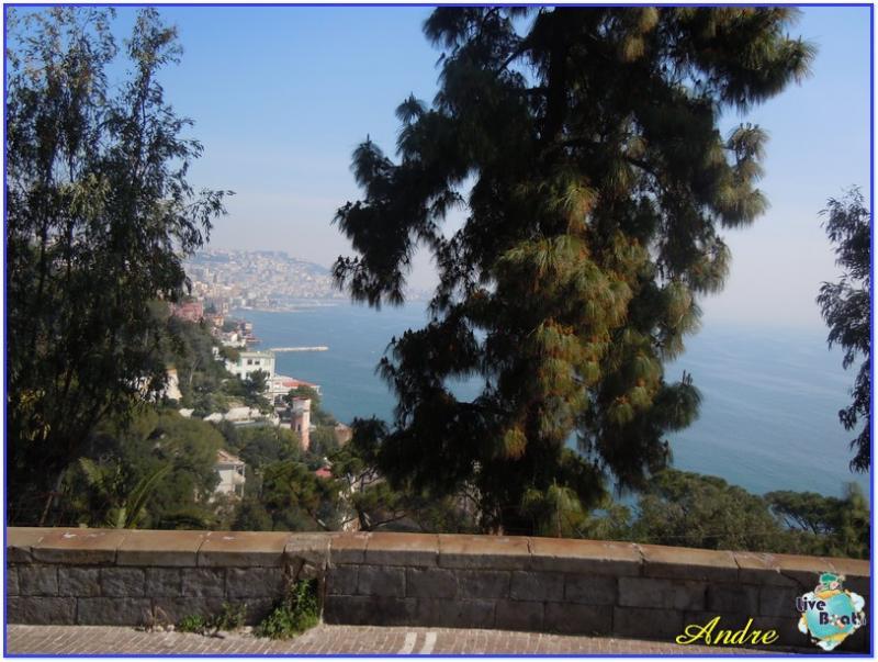 Cosa visitare a Napoli -Italia--image00021-jpg