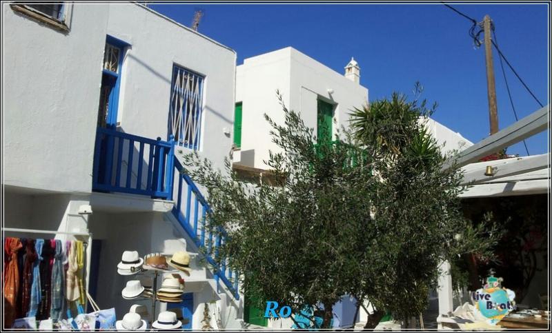 Cosa visitare a Mikonos -Grecia--foto-celebrityreflection-myconos-direttaliveboat-crociere-25-jpg