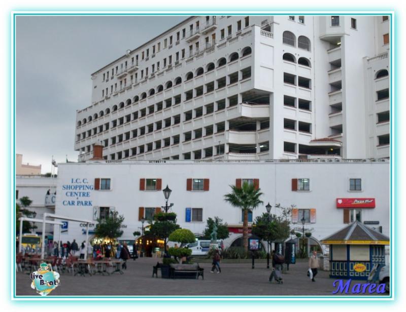 Costa Pacifica Traversata Gran Rio del Sole 28/11-17/12-costa-pacifica-2011-104-jpg
