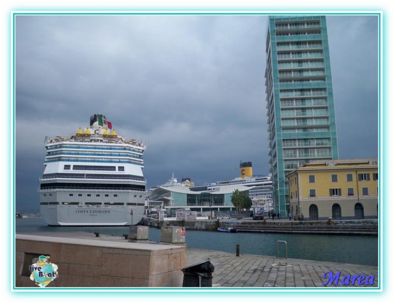 Cosa visitare a Savona -Italia--costa-pacifica-2011-007-jpg