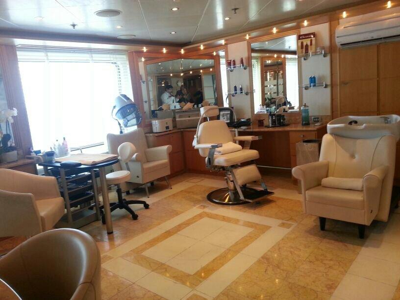 2013/08/26 Visita nave Silver Cloud a Monaco.-uploadfromtaptalk1377550934517-jpg