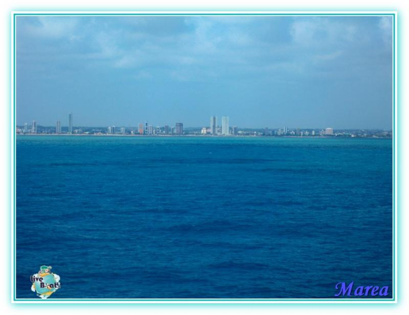 Costa Pacifica Traversata Gran Rio del Sole 28/11-17/12-costa-pacifica-2011-542-jpg