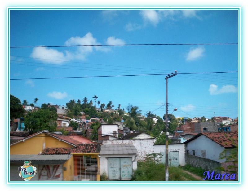 Costa Pacifica Traversata Gran Rio del Sole 28/11-17/12-costa-pacifica-2011-544-jpg