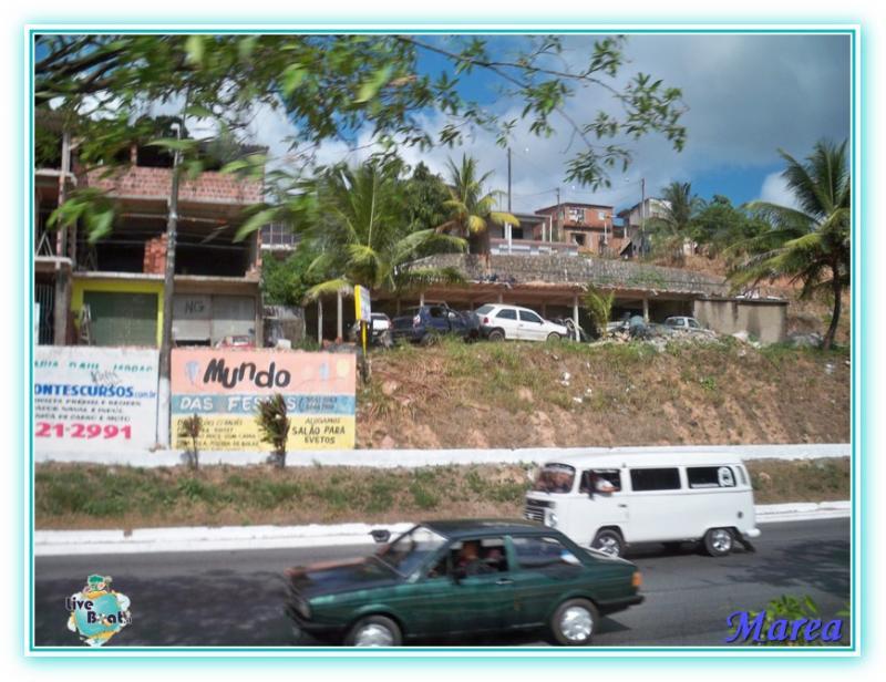 Costa Pacifica Traversata Gran Rio del Sole 28/11-17/12-costa-pacifica-2011-547-jpg
