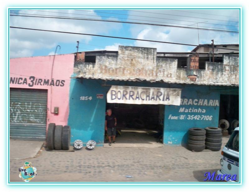Costa Pacifica Traversata Gran Rio del Sole 28/11-17/12-costa-pacifica-2011-553-jpg