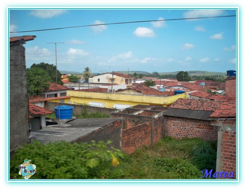 Costa Pacifica Traversata Gran Rio del Sole 28/11-17/12-costa-pacifica-2011-556-jpg