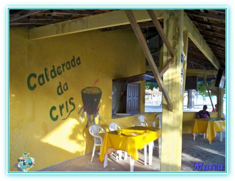 Costa Pacifica Traversata Gran Rio del Sole 28/11-17/12-costa-pacifica-2011-609-jpg
