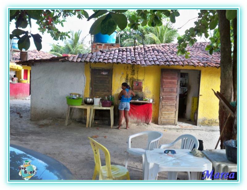 Costa Pacifica Traversata Gran Rio del Sole 28/11-17/12-costa-pacifica-2011-582-jpg