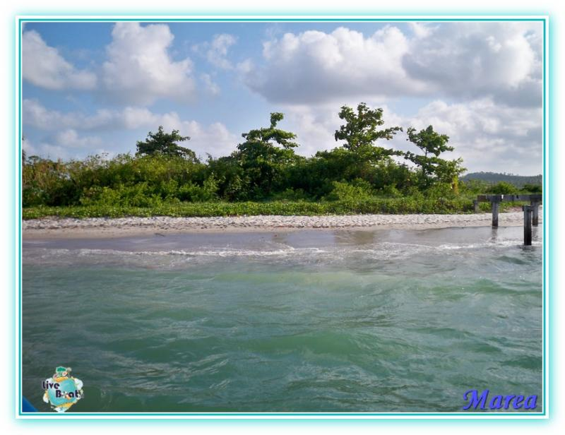 Costa Pacifica Traversata Gran Rio del Sole 28/11-17/12-costa-pacifica-2011-586-jpg