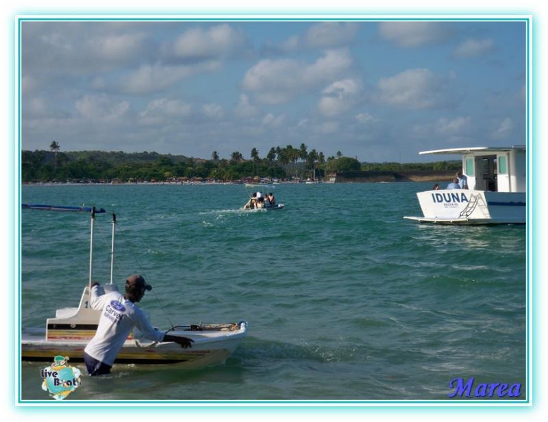 Costa Pacifica Traversata Gran Rio del Sole 28/11-17/12-costa-pacifica-2011-591-jpg