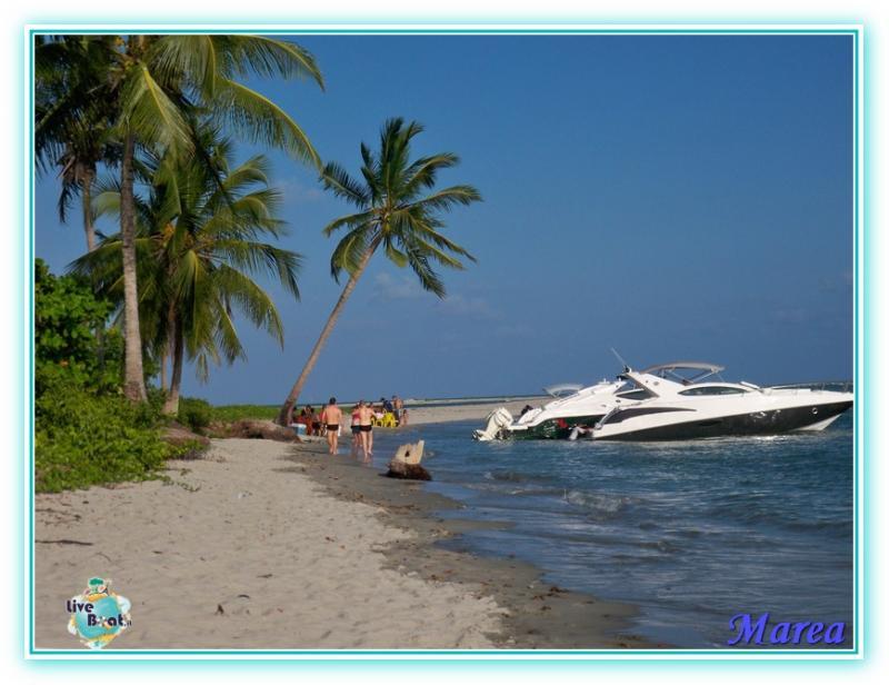 Costa Pacifica Traversata Gran Rio del Sole 28/11-17/12-costa-pacifica-2011-592-jpg