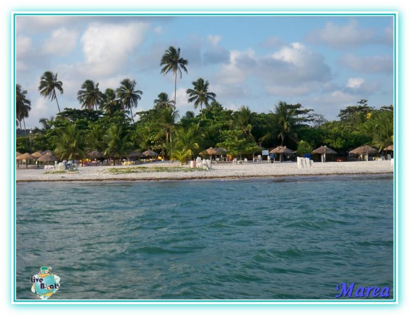 Costa Pacifica Traversata Gran Rio del Sole 28/11-17/12-costa-pacifica-2011-606-jpg