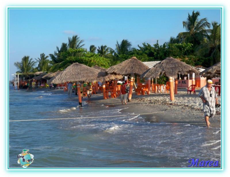 Costa Pacifica Traversata Gran Rio del Sole 28/11-17/12-costa-pacifica-2011-604-jpg