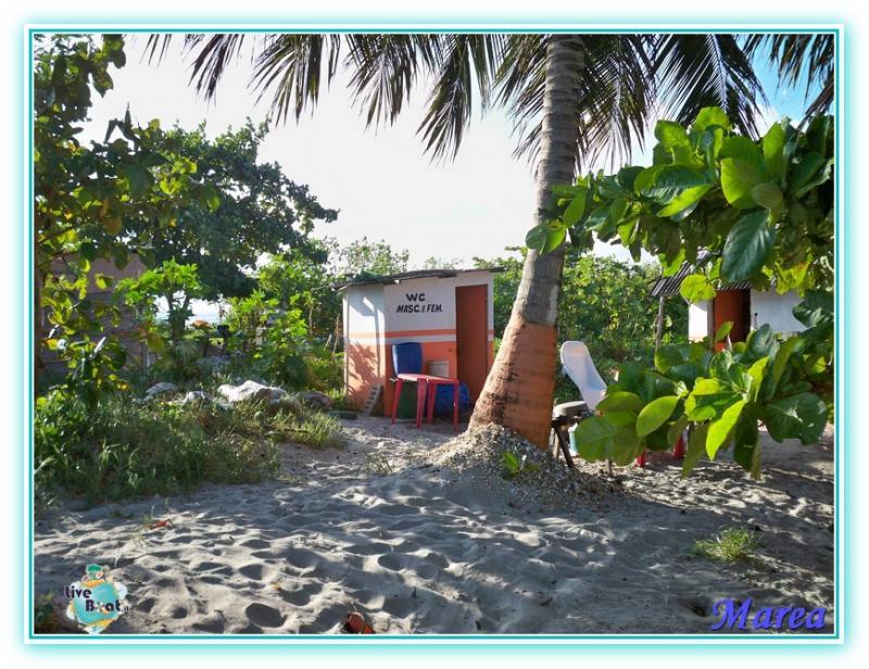 Costa Pacifica Traversata Gran Rio del Sole 28/11-17/12-costa-pacifica-2011-596-jpg