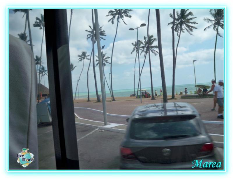 Costa Pacifica Traversata Gran Rio del Sole 28/11-17/12-costa-pacifica-2011-631-jpg