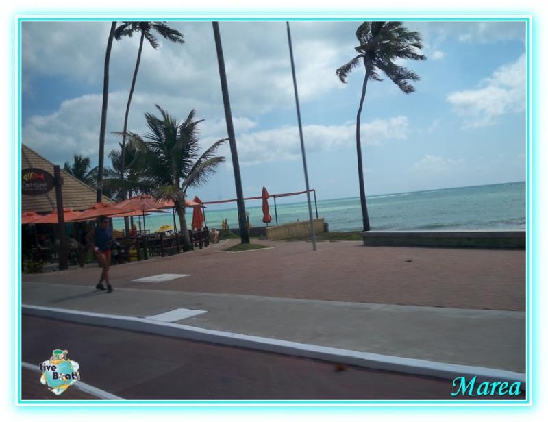 Costa Pacifica Traversata Gran Rio del Sole 28/11-17/12-costa-pacifica-2011-632-jpg