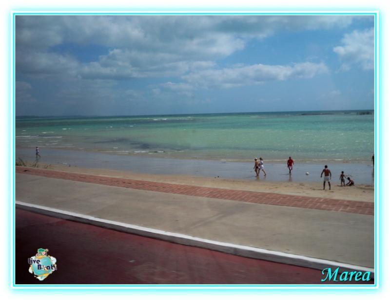 Costa Pacifica Traversata Gran Rio del Sole 28/11-17/12-costa-pacifica-2011-630-jpg