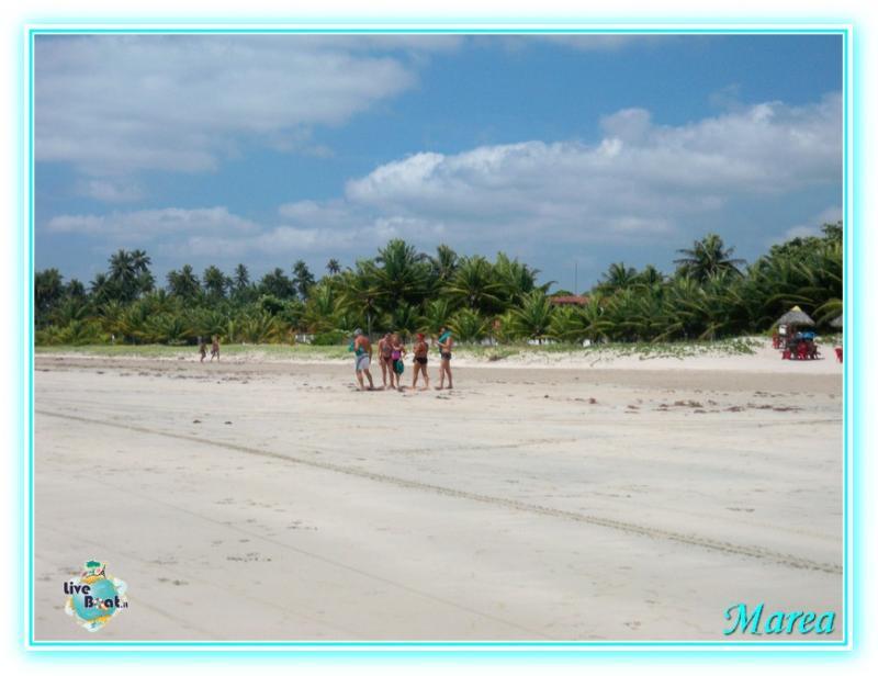 Costa Pacifica Traversata Gran Rio del Sole 28/11-17/12-costa-pacifica-2011-640-jpg