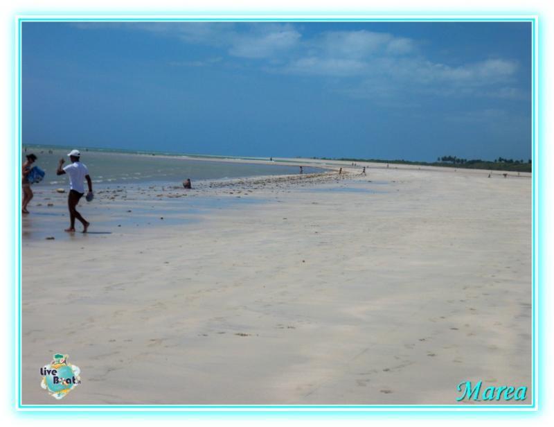 Costa Pacifica Traversata Gran Rio del Sole 28/11-17/12-costa-pacifica-2011-641-jpg