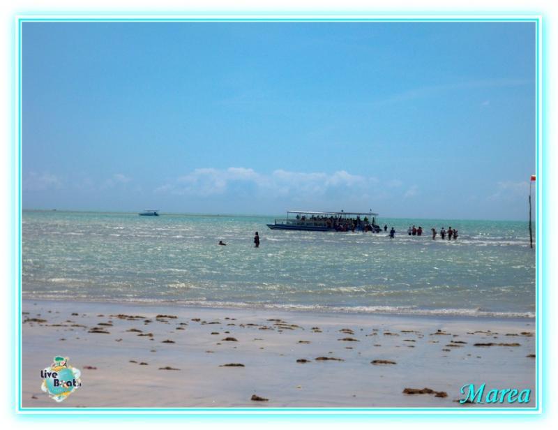 Costa Pacifica Traversata Gran Rio del Sole 28/11-17/12-costa-pacifica-2011-643-jpg