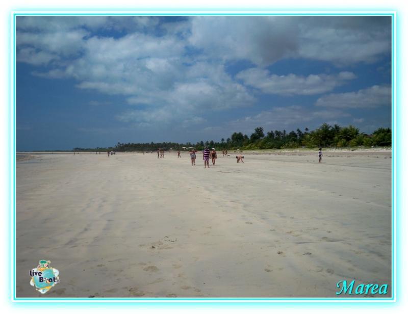 Costa Pacifica Traversata Gran Rio del Sole 28/11-17/12-costa-pacifica-2011-649-jpg