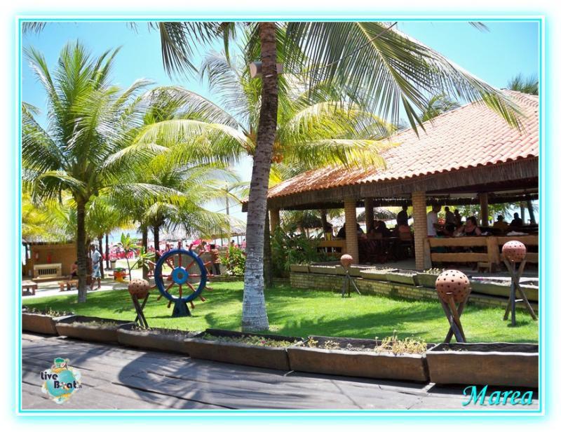 Costa Pacifica Traversata Gran Rio del Sole 28/11-17/12-costa-pacifica-2011-663-jpg